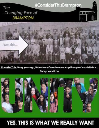 Brampton_Flyer