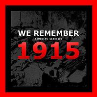1915-armenian-genocide