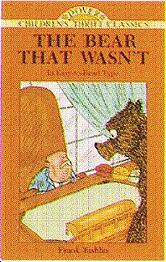 bear-that-wasnt