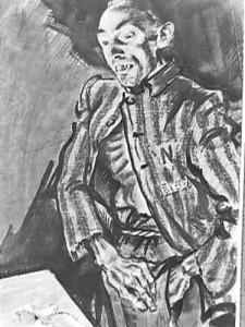 HenriPieck