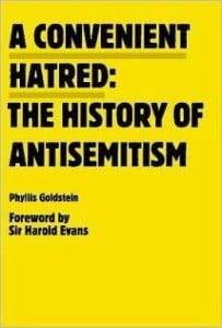 A Convenient Hatred