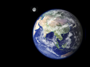 planet-earth-from-space-1764-hd-wallpapers