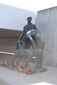 Sachsenhausen3