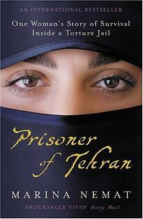 Prisoner-of-Tehran1