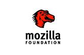 mozilla_foundation_logo