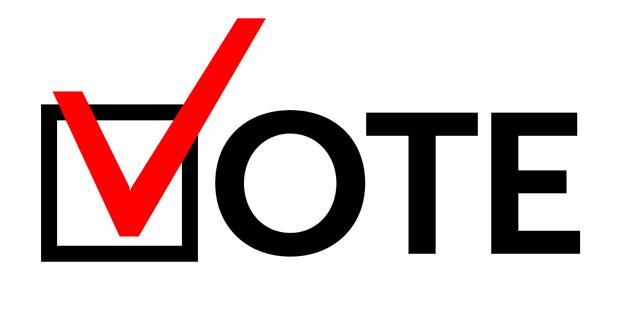 VOTERS_LIST_6201
