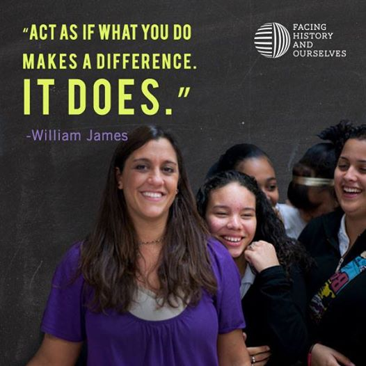 act_make a difference