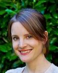 Author Pic Ilona Shulman Spaar (1)