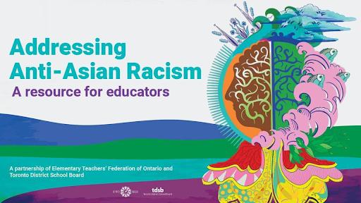 Addressing Anti-Asian Racism Resource Pg. 42
