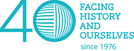 Facing History logo.png