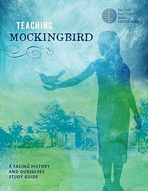 Mockingbird_Cover_v3med