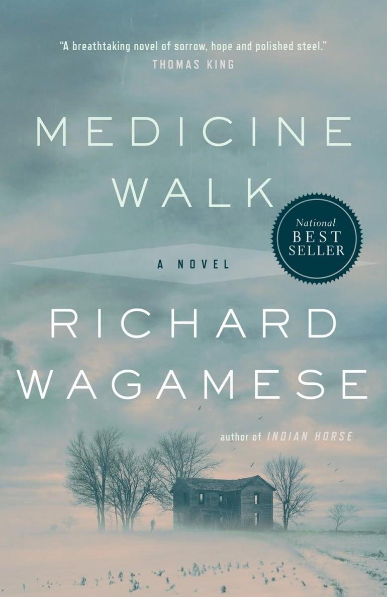 Medicine Walk_cover.jpg