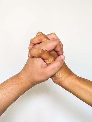 Sim Nat Hands