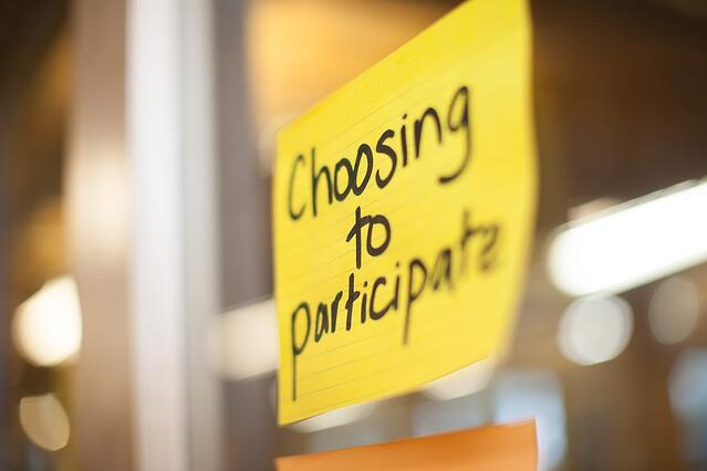 choosing-1.jpg