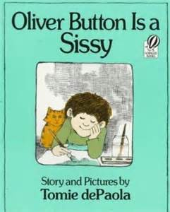 oliver button.jpg