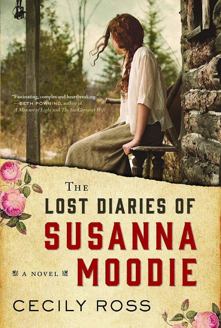 the-lost-diaries-of-susanna-moodie.jpg